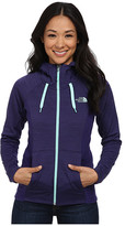 The North Face Castle Crag Hoodie