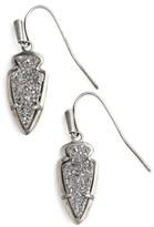 Kendra Scott Women's 'Kate' Drop Earrings