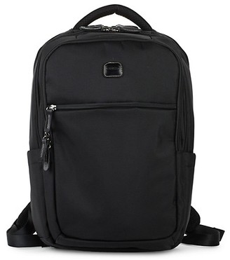 Bric's SIENA Large Backpack