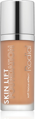 Rodial Skin Lift Foundation 25Ml 80 Cappuccino