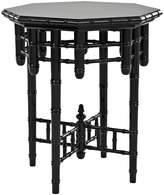 Eichholtz Octagonal Side Table