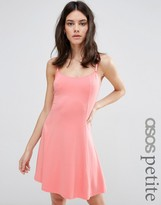 Asos Cupped Sundress