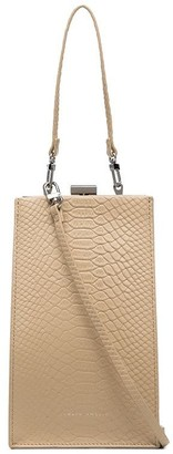 Studio Amelia Mini 4.2 Envelope Bag