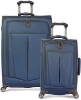 Travelpro Flightpro Spinner Luggage