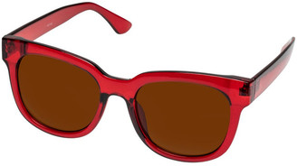 Miss Shop Hard Candy 302197160 Sunglasses