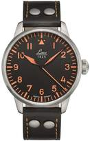Laco Naepal Men's watches 861965