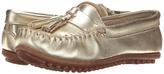 Minnetonka Grace Moc Women's Moccasin Shoes