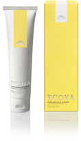 Ecoya Hand Cream - Lemongrass & Ginger