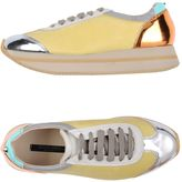 Ruthie Davis Sneakers