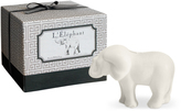 Gianna Rose L' Elephant Soap Gift Box