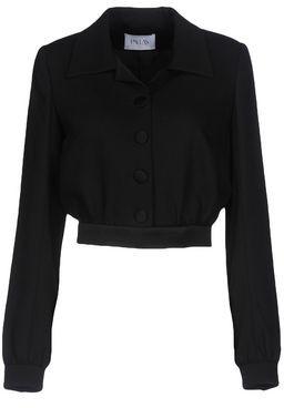 Pallas Suit jacket