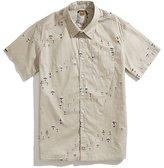AMBSN Village Shirt