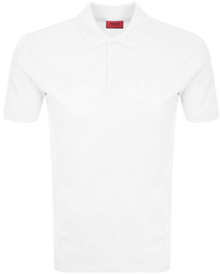 fa609351 HUGO T Shirts For Men - ShopStyle Australia