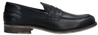AT.P.CO Loafer