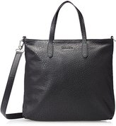 Splendid Emerald Bay Small Tote