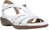 Naturalizer Women's Neina Strappy Sandal