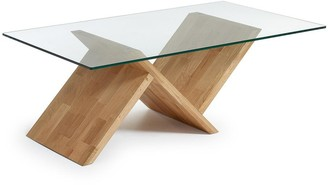 La Forma Australia Alviero Coffee Table