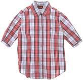 Sun 68 Shirts - Item 38555817