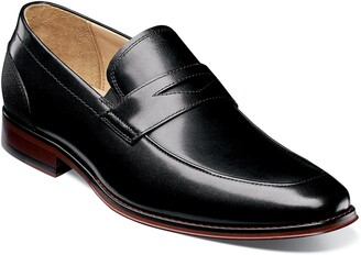 Florsheim Imperial Palermo Penny Loafer