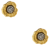 Amrita Singh St. Natalia Gold Stud Earrings