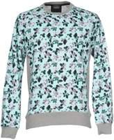 Markus Lupfer Sweatshirts - Item 12043452