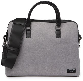 Steve Madden Computer Bag