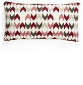 Levtex Towel Stitch Canvas Accent Pillow