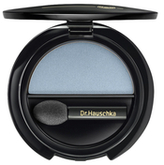 Dr. Hauschka Skin Care Eye Shadow Solo 05 - Smoky Blue (0.05 OZ)