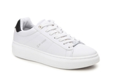 G by Guess Charly Sneaker