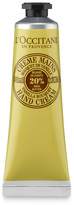 L'Occitane Shea Vanilla Bouquet Hand Cream 30ml