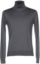 Kangra Cashmere Turtlenecks - Item 39749273