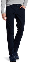 Original Penguin Stretch Bedford Pant