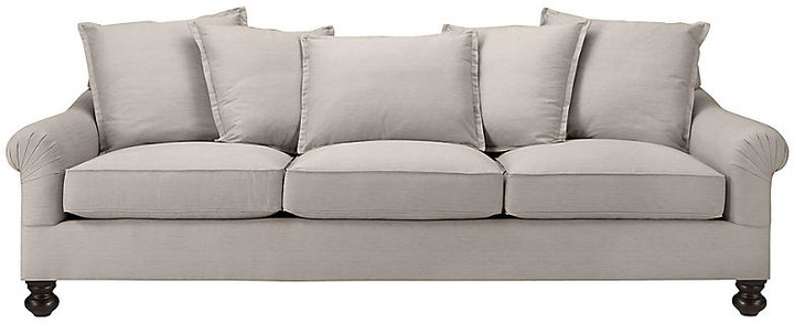 Awesome Ralph Lauren Home Sofas Shopstyle Andrewgaddart Wooden Chair Designs For Living Room Andrewgaddartcom