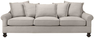 Ralph Lauren Home Bel Air Sofa 96""