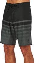 Rusty Nitro Marle Boardshort