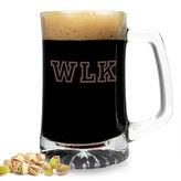 Accessories Beer Mug