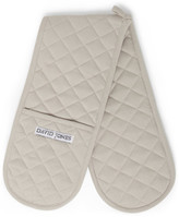 David Jones Double Oven Glove