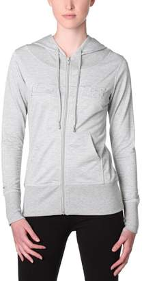Com8 Women's Sweatshirt, Womens
