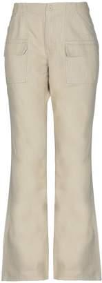 Gap Casual pants - Item 13259235VB
