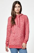 Volcom Off Duty Pullover Hoodie