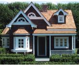 New England Lodge Playhouse