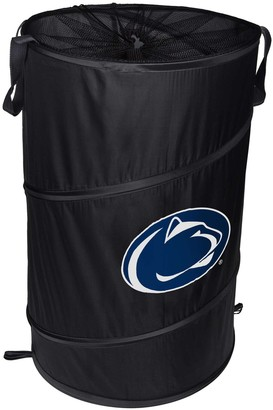 Penn State Nittany Lions Cylinder Pop Up Hamper