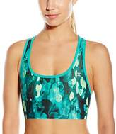 Champion Absolute Sports Bra With SmoothTec Band