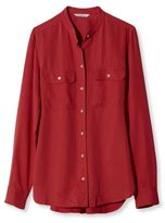L.L. Bean Signature Utility Shirt