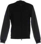 Armani Jeans Jackets - Item 41722274