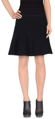Ralph Lauren Black Label Knee length skirt