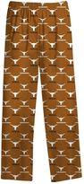 Reebok Texas Longhorns Lounge Pants - Boys
