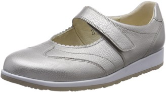 Waldläufer Women's Hara Mary Janes