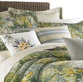 Tommy Bahama Cuba Cabana Four-Piece Comforter Set