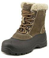 Northside Women's Winthrop II Snow Boot